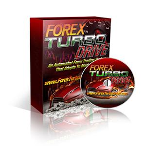 Forex Turbo Drive