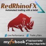 red-rhino-fx