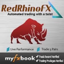 red rhino fx