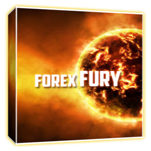 Forex fury trading strategie