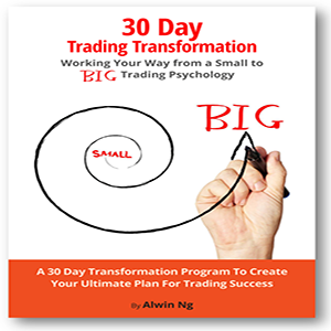 30-Days-Trading-Transformation-review