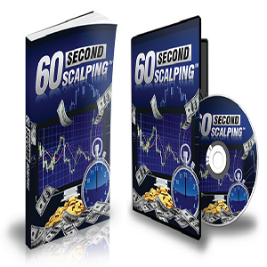 60 Second Scalping System