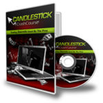 candlestick-crash-course