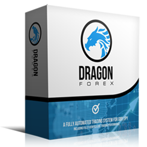 dragon forex