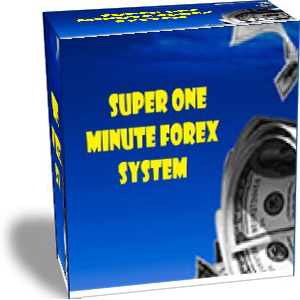 super-1-minute-forex-system