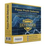 forex-profit-defender