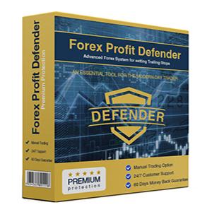 Forex Profit Defender