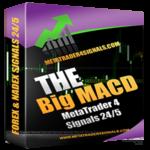the-big-macd-software