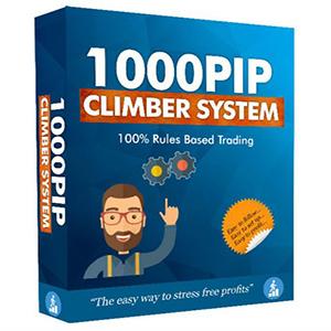 1000-pip-climber-system