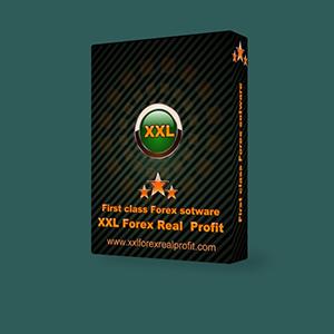 XXL-Forex-Real-Profit