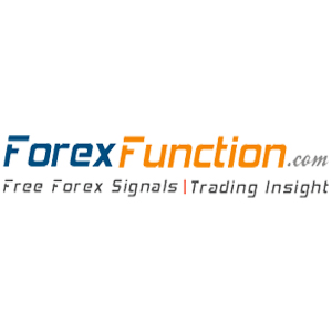 forex function signals