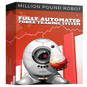 forex-million-pound-robot
