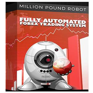 forex-million-pound-robot