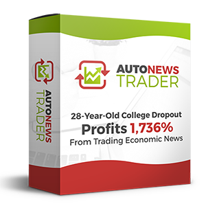 Auto News Trader Review | Honest Forex Reviews
