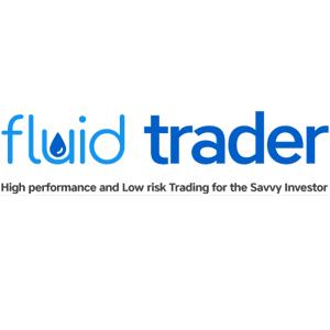 fluid-trader