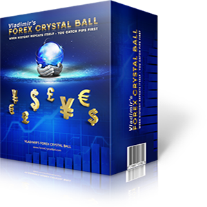 Forex crystal ball crack