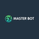 fx-master-bot