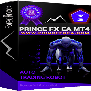 prince-fx-ea