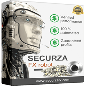 Securza Forex Robot