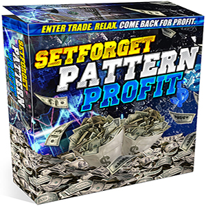 Set Forget Pattern Profit