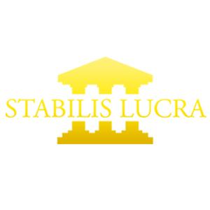 Stabilis Lucra