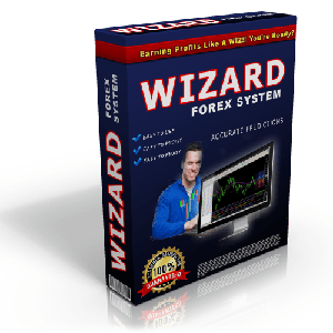 Wizard Forex System