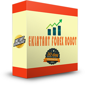 Eklatant-Forex-Robot-Review