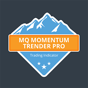 Momentum Trader Pro