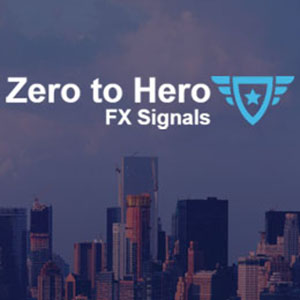 Zero to hero forex signals review