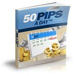 50 Pips A Day Review