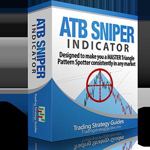 ATB Sniper Indicator Review