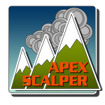 Apex Scalper Review