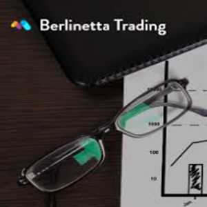 Berlinetta Trading