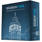 Big Ben Time EA Review
