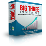 Big Three Indicator