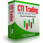 CTI Trading Indicator Review