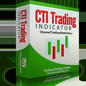CTI Trading Indicator Review