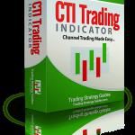 CTI Trading Indicator
