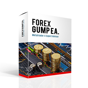 Forex Gump EA Review