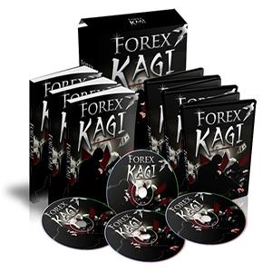 Forex Kagi