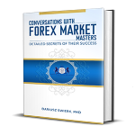 Forex Market Masters Review