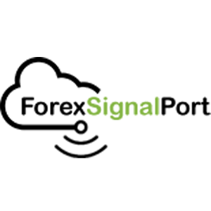 forex signal port