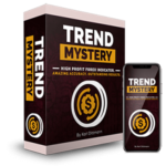 Forex Trend Mystery Review