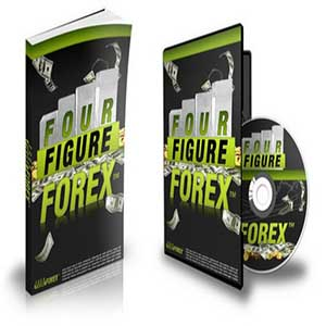 Four figure forex pdf