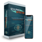 Scalping Detector Review