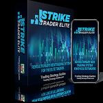 strike trader elite