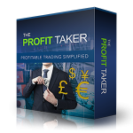 The Profit Taker Review