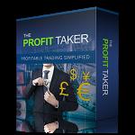 the profit taker
