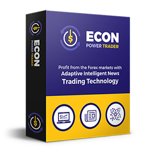 Econ Power Trader Review | Honest Forex Reviews