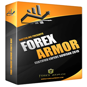 Forex robo x review